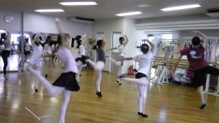 2011/0522 稽古日誌1