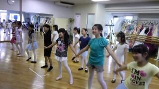 2011/0522 稽古日誌2