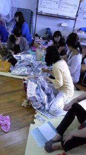 2011/0522 稽古日誌4