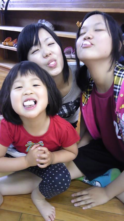 2011/0522 稽古日誌5