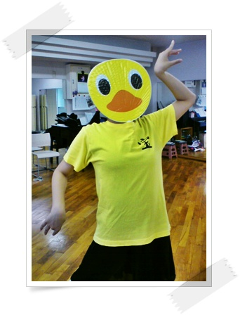 2011 0528 稽古日誌02