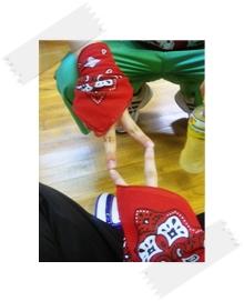 2011 0709 稽古日誌02