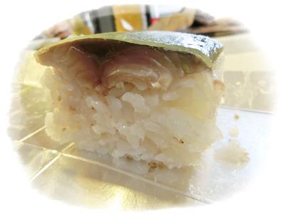 260912くらや鯖寿司3
