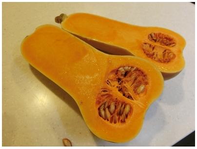 260913ピーナッツかぼちゃ3