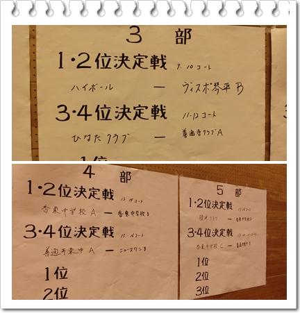 260915善通寺五岳山卓球大会3