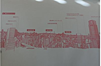 2日め地図