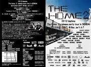 TheHome2.jpg