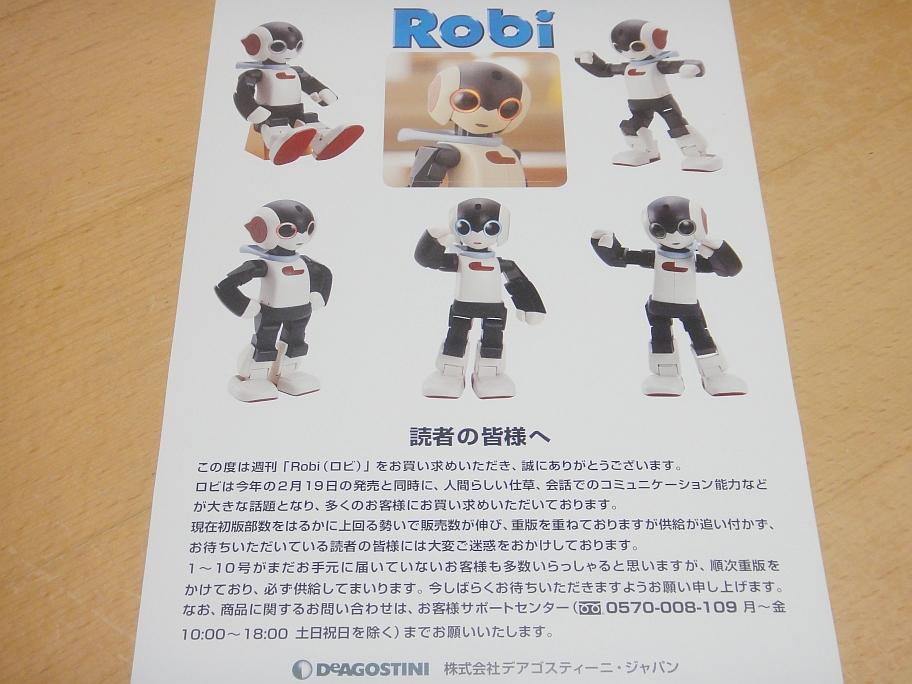 robi1102.jpg