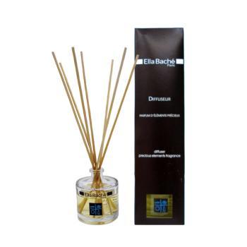 PE+parfum_convert_20130418102418.jpg