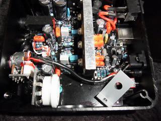 DN-HP-606_012.jpg