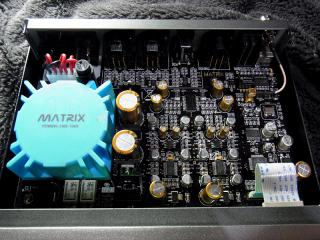 Matrix_mini-i_005.jpg