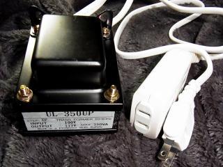 UL350UP.jpg