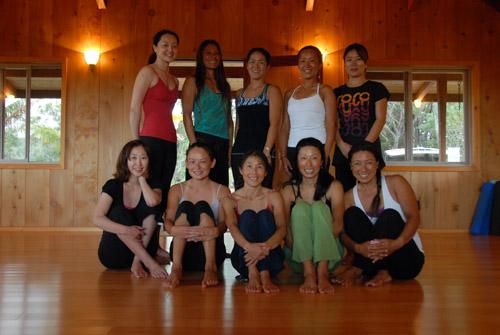 yoga 056