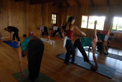 yoga 025