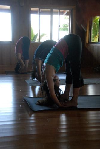 yoga 024