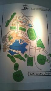 レオパレス全体図