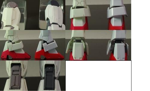 完成脚部_R2