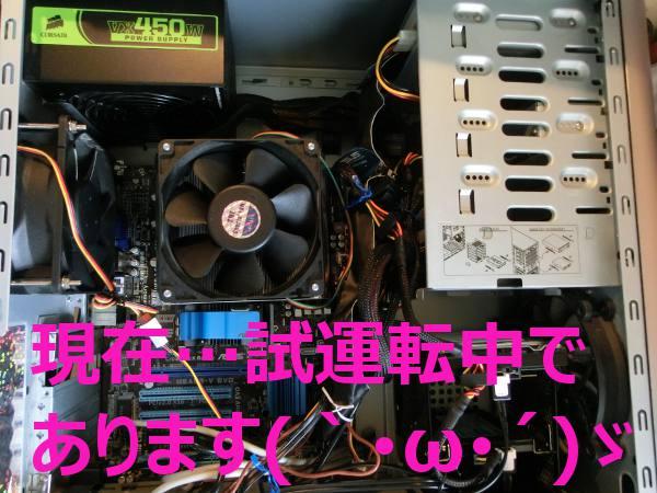 CIMG1237.jpg