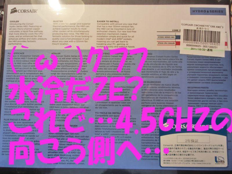 CIMG1253.jpg