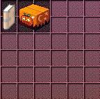 かぼちゃ箱
