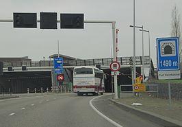 Piet_Heintunnel_Amsterdam.jpg