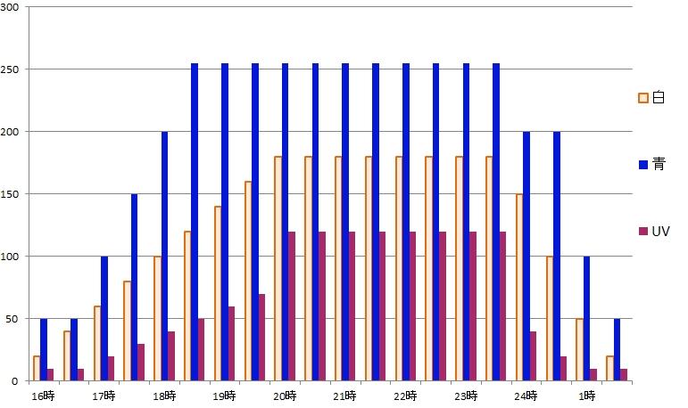 Baidu IME_2012-1-20_16-36-26