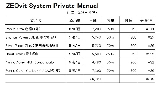 Baidu IME_2012-2-9_14-33-37