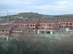 20101011-11