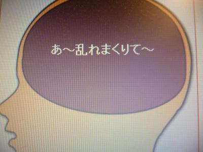 P1030067_convert_20130219224236.jpg