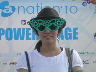 a-nation+10+002_convert_20100823085317.jpg