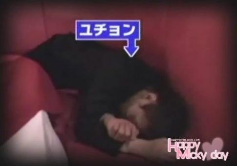 sleepingyoochunsyc15s.jpg