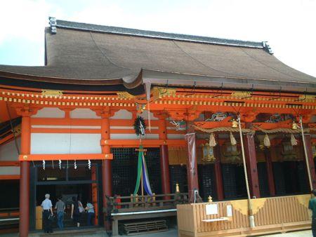 yasaka1.jpg