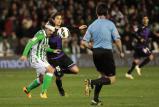 J23_Betis-Valladolid02s.jpg
