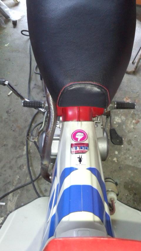 DCF00594.jpg