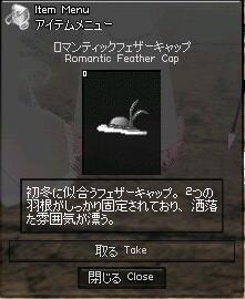 100409-7.jpg