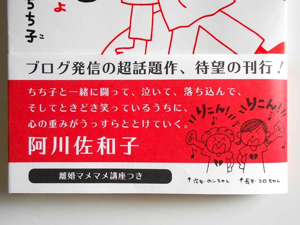 1rikonnmiti-obi_convert_20141105112044.jpg