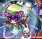 Maple120213_014044 (2)