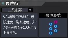 ATM00198.jpg