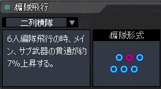 ATM00199.jpg