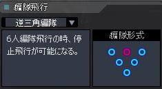 ATM00201.jpg