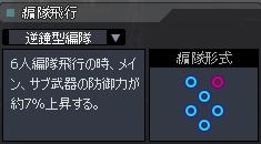ATM00203.jpg