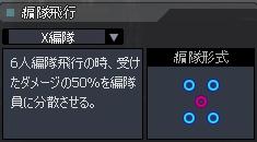 ATM00204.jpg
