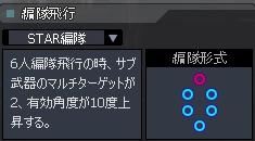 ATM00205.jpg