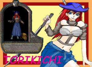 torikichi.jpg