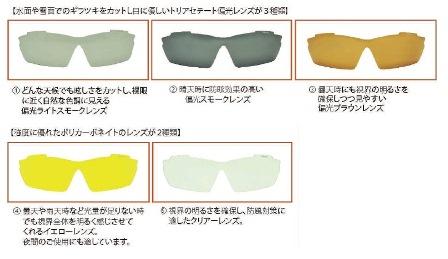 ES-S104-交換レンズ