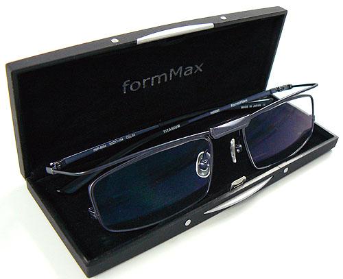 formMax3.jpg