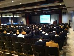 高田高校2