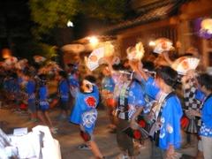 戸田祭り3