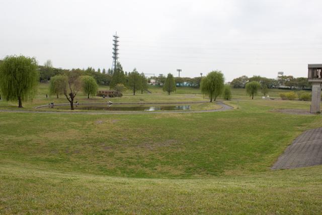 2010.4.27-7