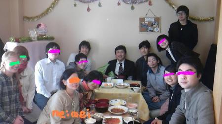 101226_130000_convert_20110101172719.jpg